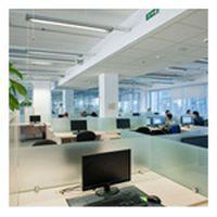 Офисы, бизнес-центры, банки