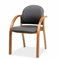 428x428_sized_-image_products-chairs-chairs-16943