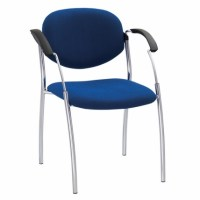 428x428_sized_-image_products-chairs-chairs-202391