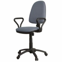 428x428_sized_-image_products-chairs-personal-16993