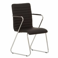 428x428_sized_-image_products-chairs-personal-202389
