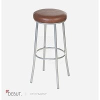 debut-chair-barri_1