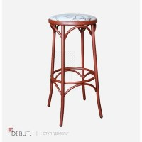 debut-chair-demel_1
